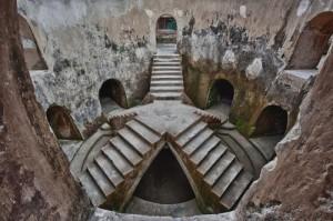 Taman Sari Destinasi Wisata Jogja Thumblr