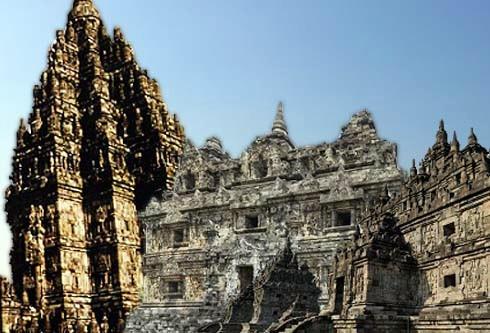 10 Tempat Wisata Candi Di Jogja Yang Mengagumkan