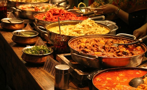 Tempat Kuliner Di Jogja, Suguhkan Beragam Cita Rasa Istimewa