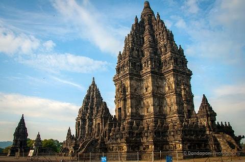 7 Tempat Wisata di Jogja Yang Mendunia
