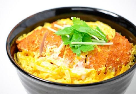 Gobu Gobu Resto, Suguhkan Masakan Jepang di Jogja