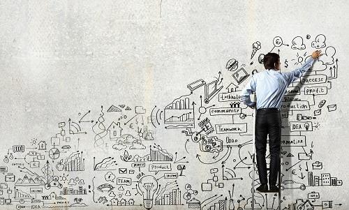 Baca SiapBisnis.net: Sampaikan Ide Peluang Usaha Terlengkap