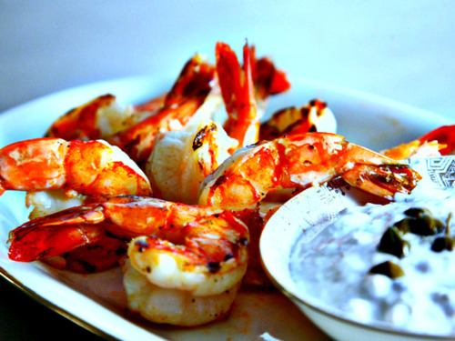 Pantai Depok, Suguhkan Wisata Kuliner Seafood Langsung Dari Pantainya