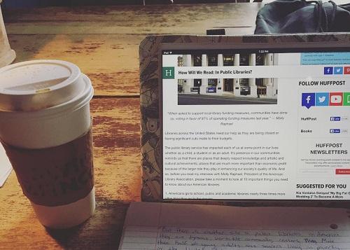 Inilah 6 Kerja Online Tanpa Modal Untuk Anda Yang Cari Pendapatan Tambahan