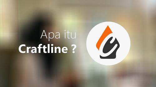 Mengetahui Peluang Usaha Online Bersama Start Up Craftline