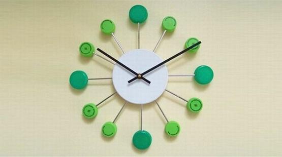 kerajinan-tangan-jam-dari-tutup-botol-by-caricaraampuh-com