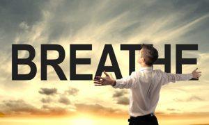 bernafas by doyouyoga.com