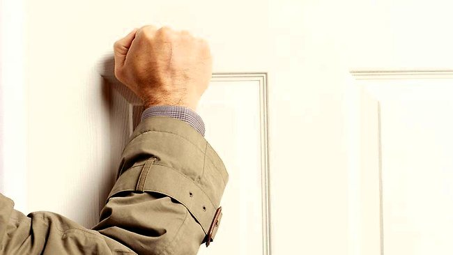 Tips Bertamu Agar Si Pemilik Rumah Tidak Terganggu Dan Terbebani
