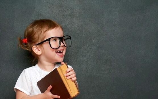 Wajib Baca, Inilah 10 Keahlian Yang Tidak Diajarkan Saat di Sekolah, Padahal Sangat Diperlukan di Kehidupan