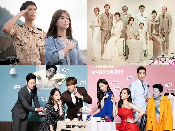 Dampak Kecanduan Drama Korea Yang Harus Anda Baca Sebelum Terlambat
