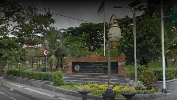 Beginilah Cara Pembuatan KTP Terbaru dan KK Baru Klasifikasi Pindah Antar Provinsi
